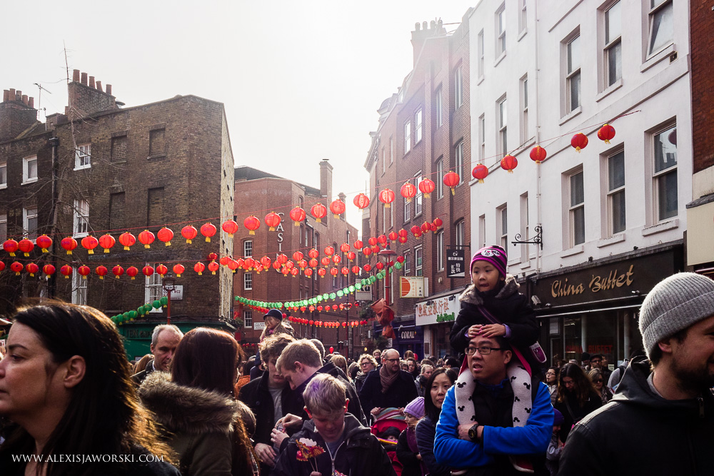 Chinese New Year in London-15-2