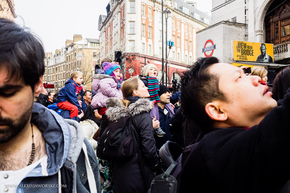 Chinese New Year in London-6-2
