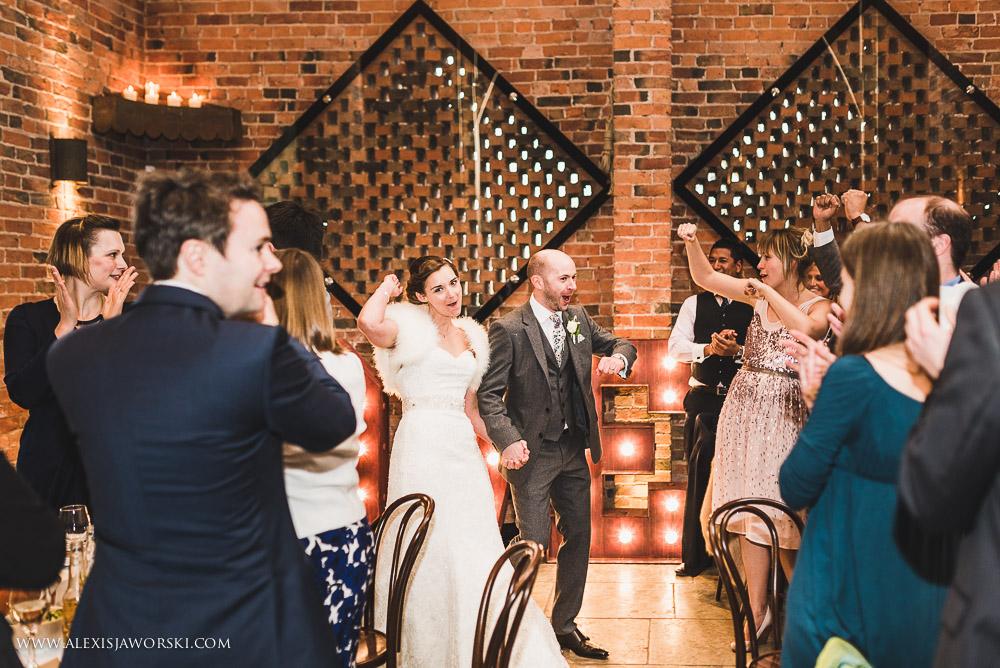 Shustoke Farm Barns Wedding Photography -304-2