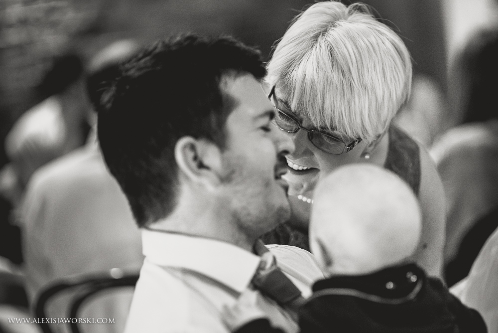 Shustoke Farm Barns Wedding Photography -329-2