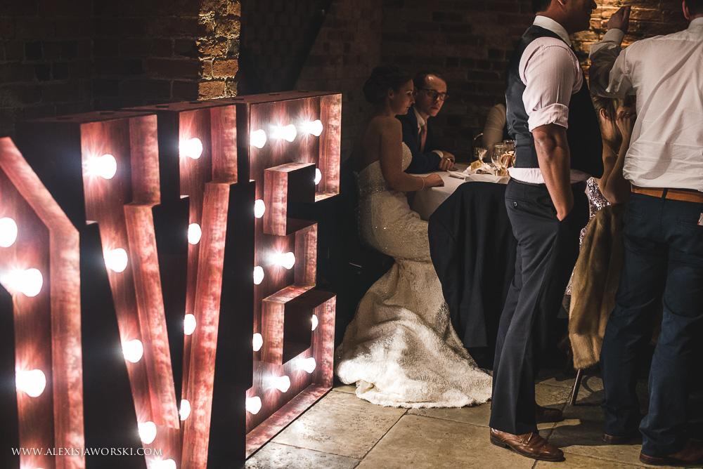 Shustoke Farm Barns Wedding Photography -335-2