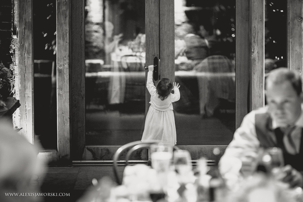 Shustoke Farm Barns Wedding Photography -339-2