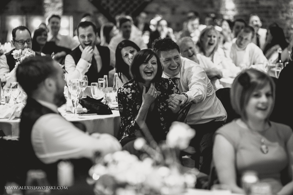 Shustoke Farm Barns Wedding Photography -390-2