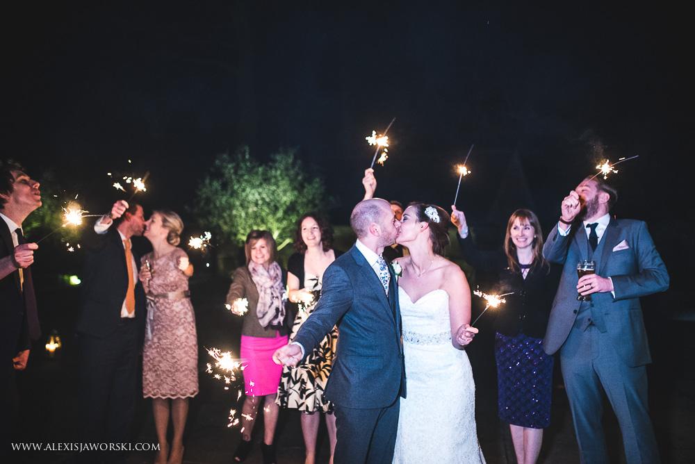 Shustoke Farm Barns Wedding Photography -420-2