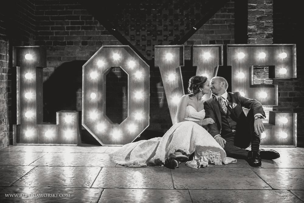 Shustoke Farm Barns Wedding Photography -430-2