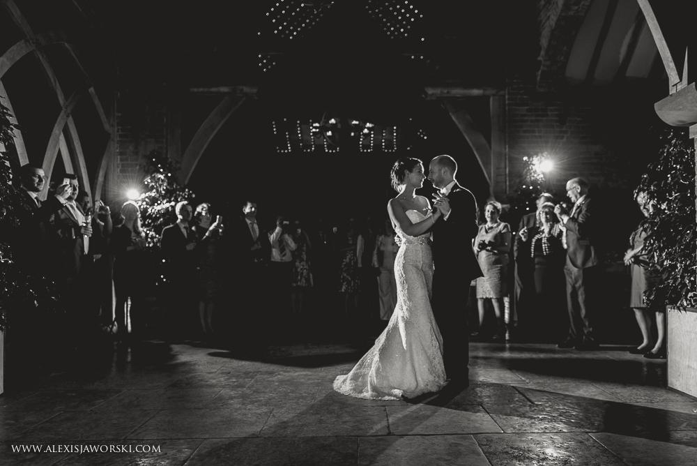 Shustoke Farm Barns Wedding Photography -449-2
