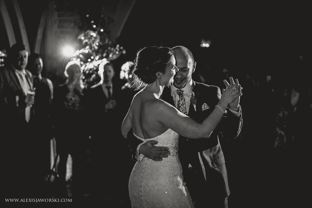 Shustoke Farm Barns Wedding Photography -457-2