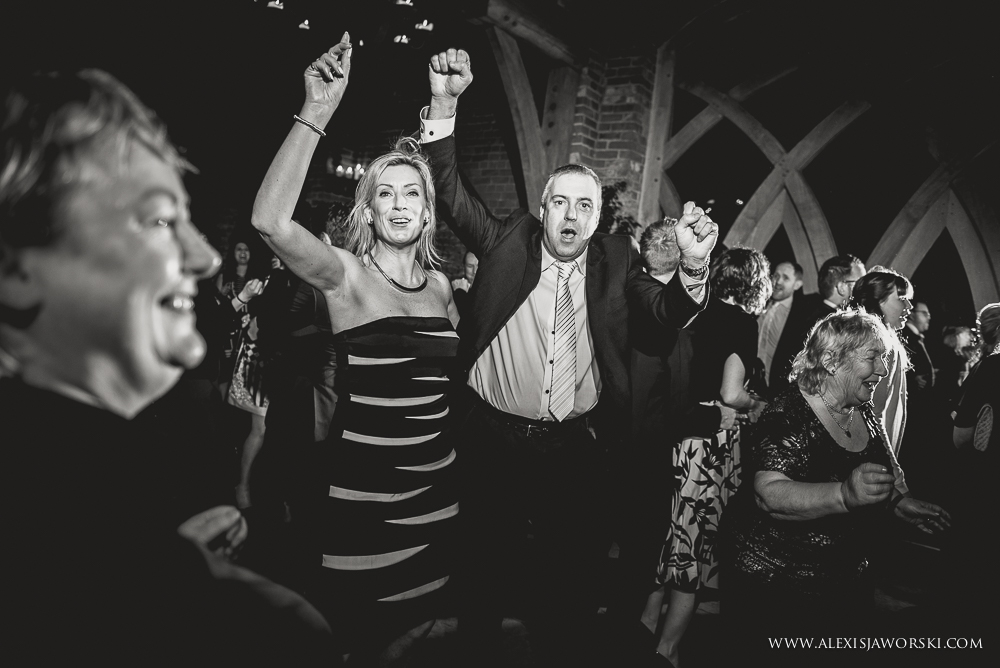 Shustoke Farm Barns Wedding Photography -479