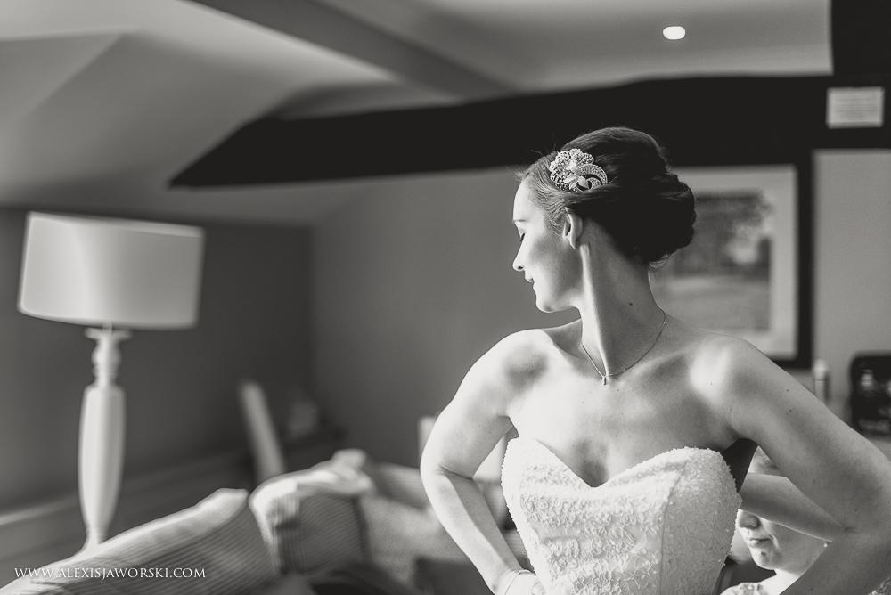 Shustoke Farm Barns Wedding Photography -51-2