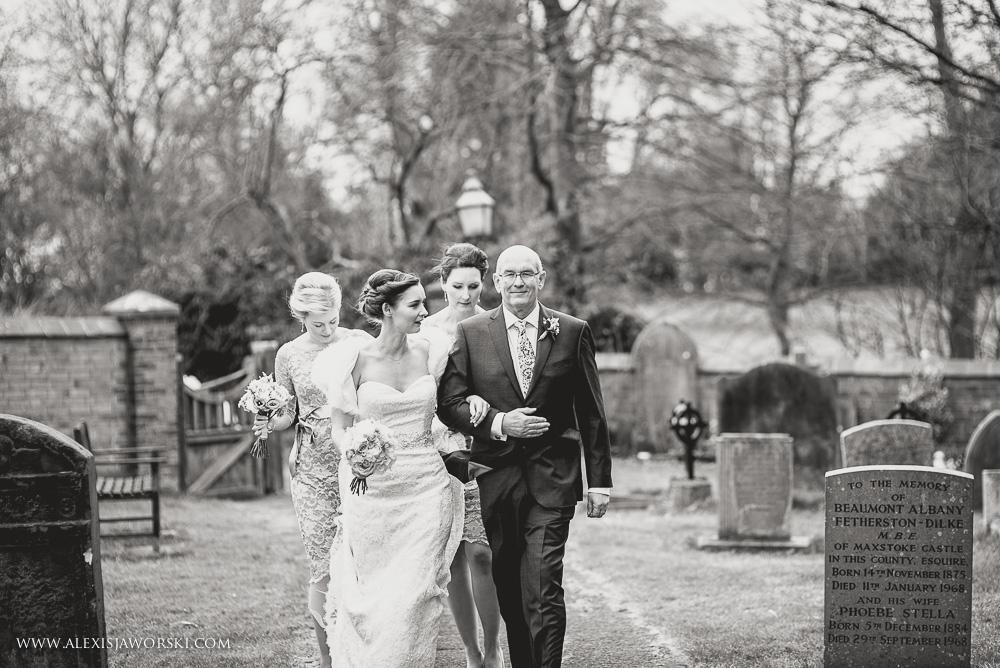 Shustoke Farm Barns Wedding Photography -82-2