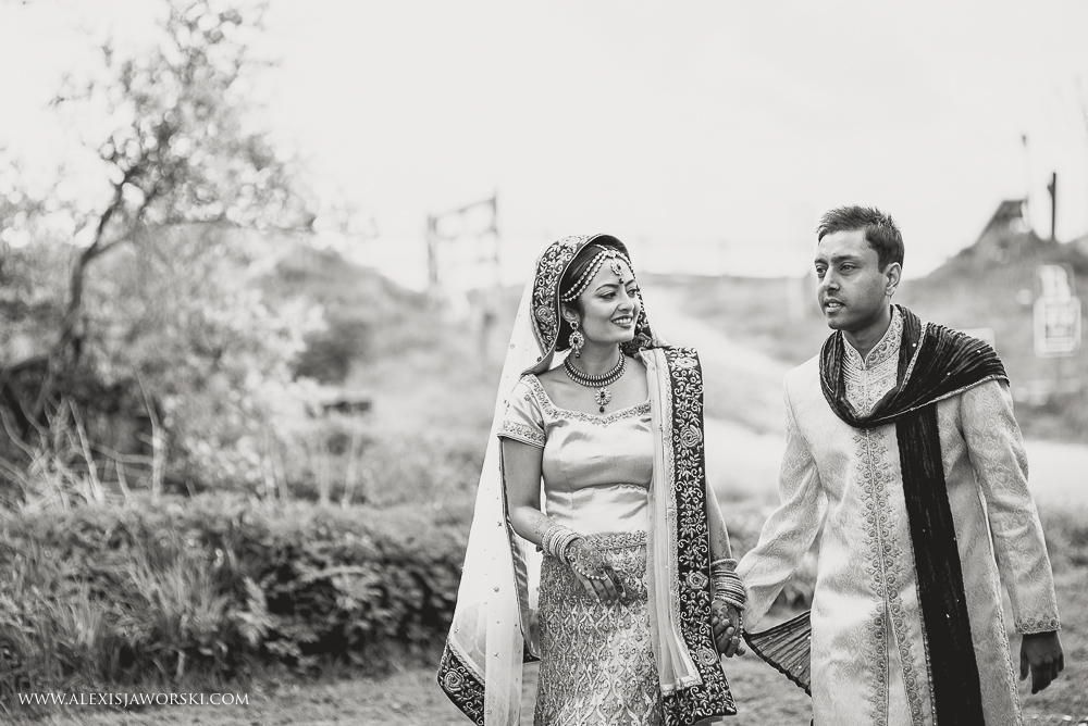 Alpheton hall barns wedding photographer-52-2