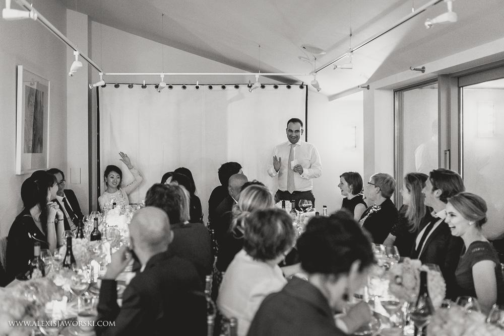 Islington Town Hall Wedding Photography-319-2