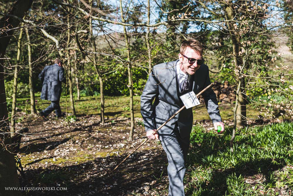 Marquee Wedding Photos in Buckinghamshire-253-2
