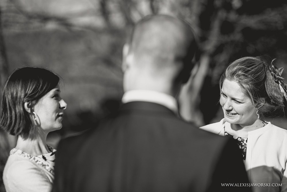 Marquee Wedding Photos in Buckinghamshire-282
