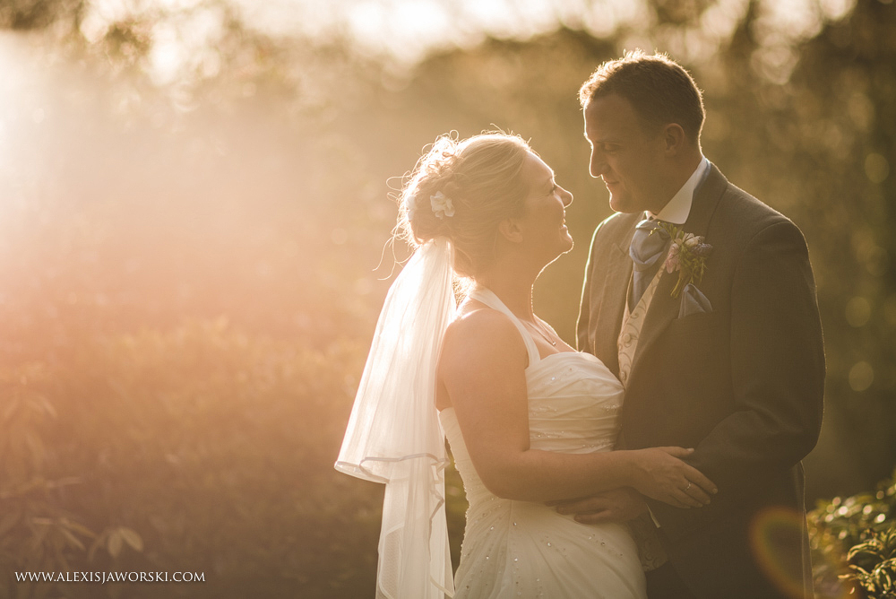 Marquee Wedding Photos in Buckinghamshire-387-2