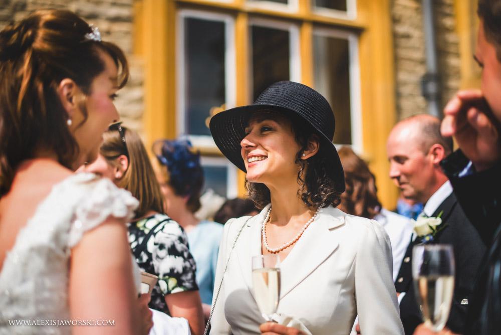 Eynsham Hall Wedding Photos-106-2