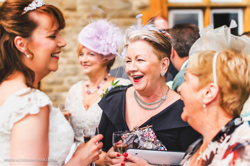 Eynsham Hall Wedding Photos-113-2