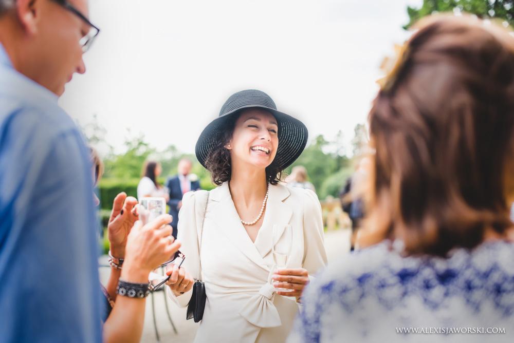 Eynsham Hall Wedding Photos-140