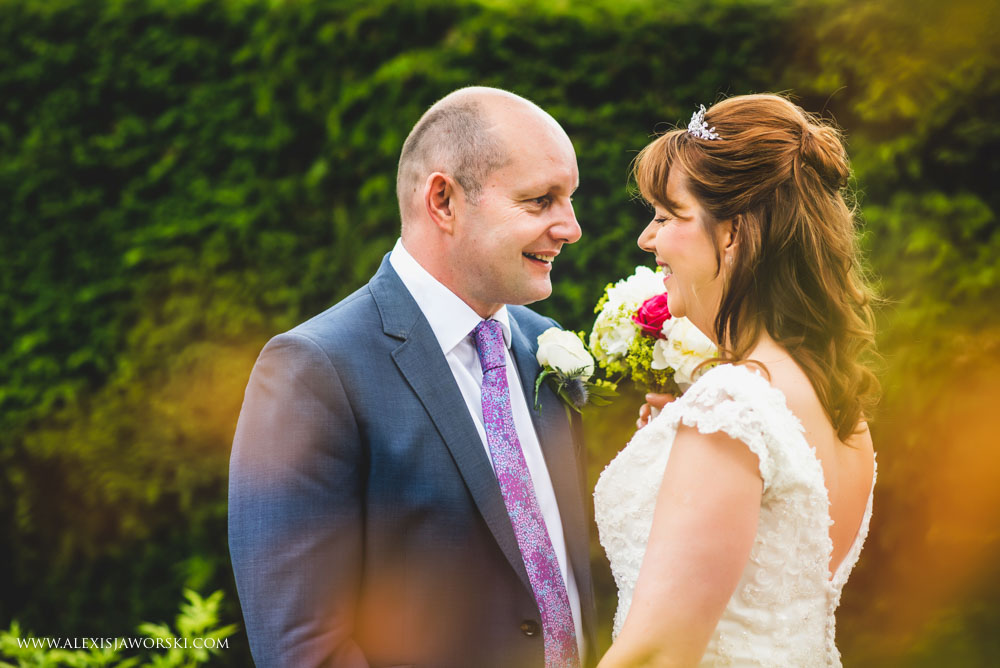 Eynsham Hall Wedding Photos-176-2