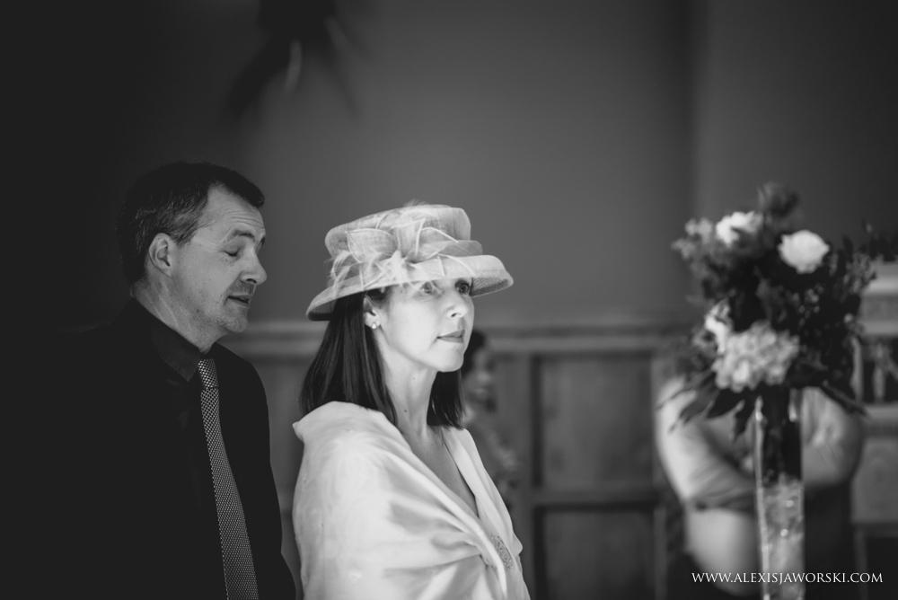 Eynsham Hall Wedding Photos-206