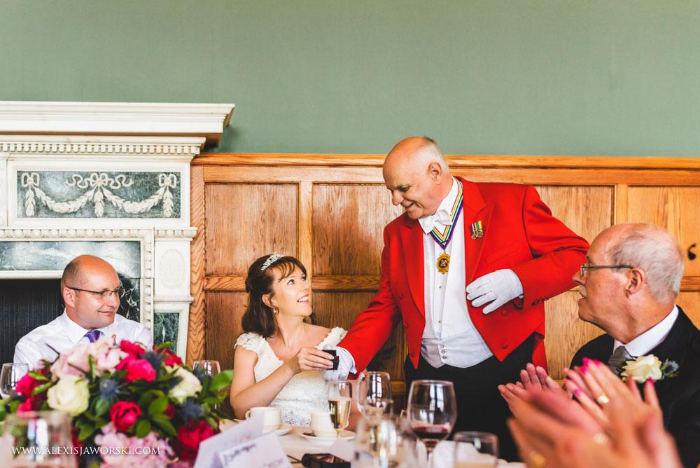 Eynsham Hall Wedding Photos-232-2
