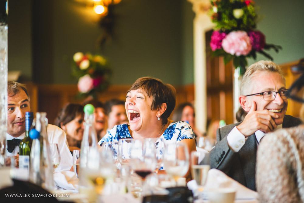 Eynsham Hall Wedding Photos-280-2