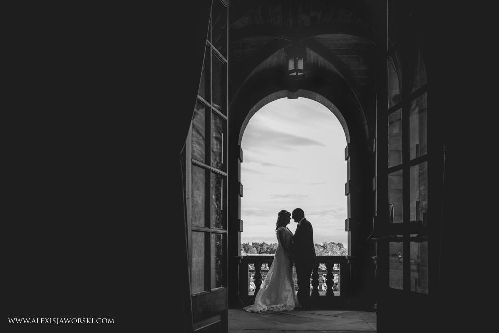 Eynsham Hall Wedding Photos-308-2