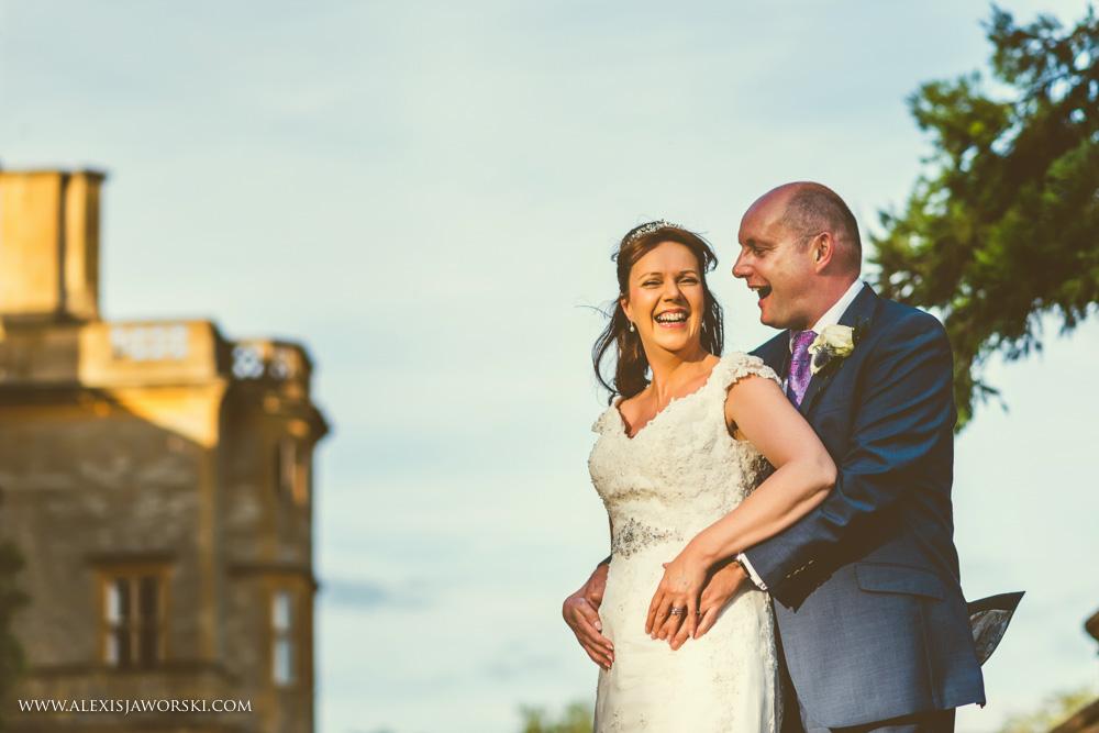 Eynsham Hall Wedding Photos-315-2