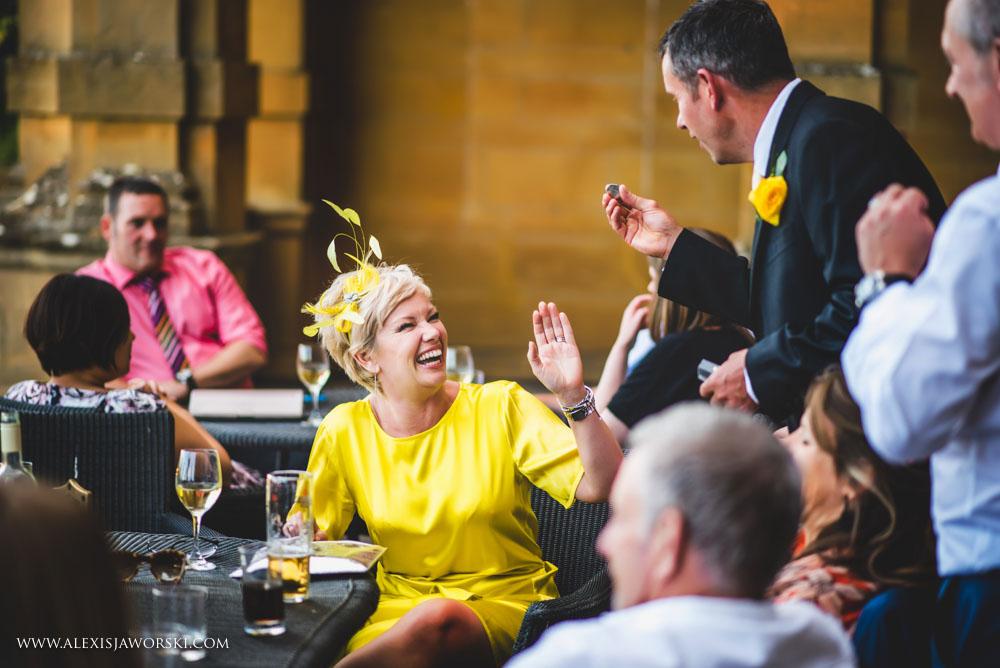 Eynsham Hall Wedding Photos-338-2