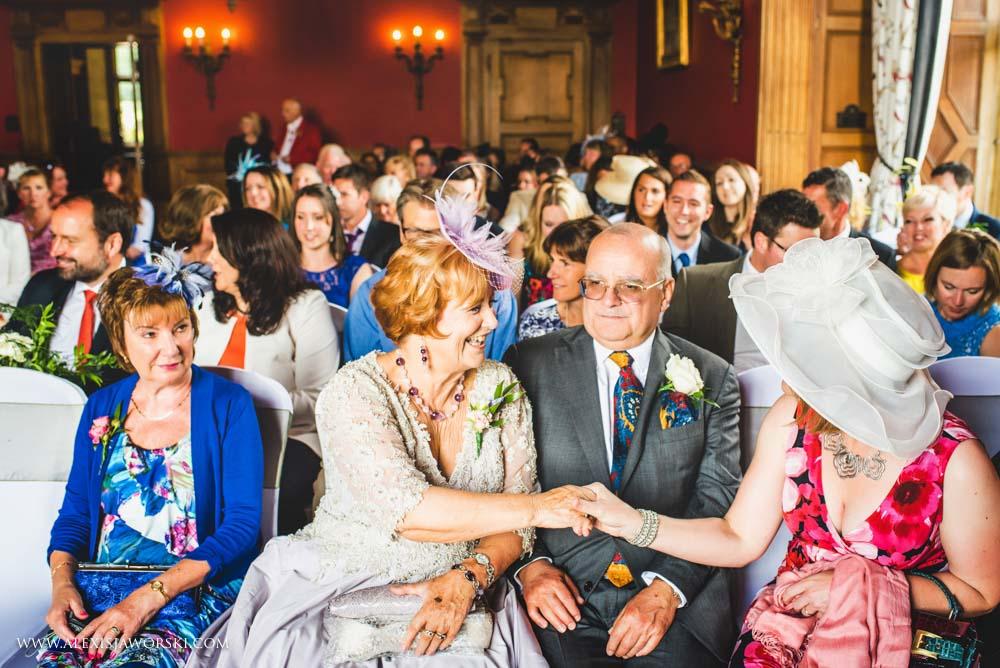 Eynsham Hall Wedding Photos-34-2