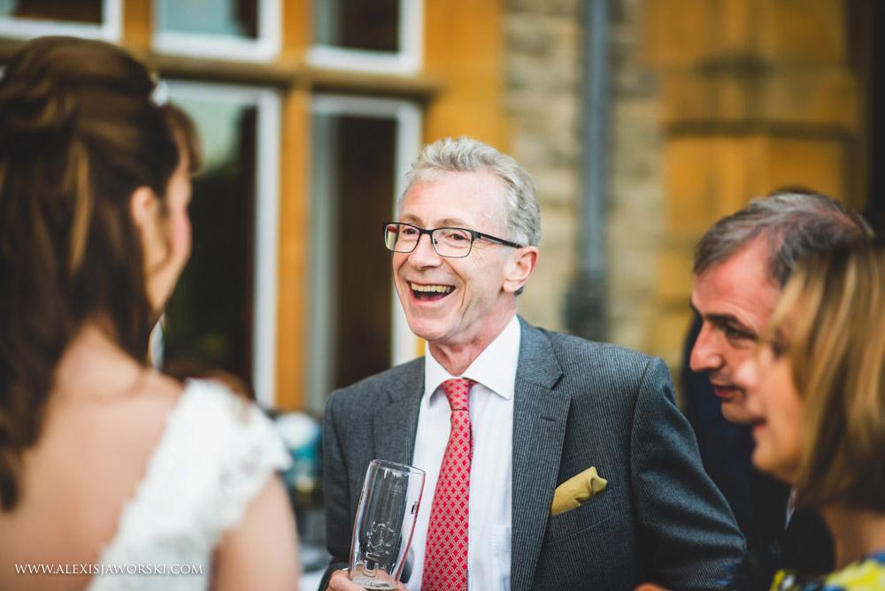Eynsham Hall Wedding Photos-345-2