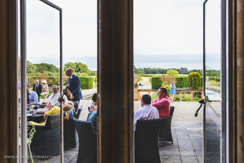 Eynsham Hall Wedding Photos-347-2