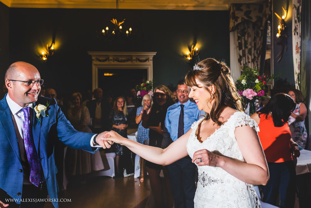 Eynsham Hall Wedding Photos-349-2