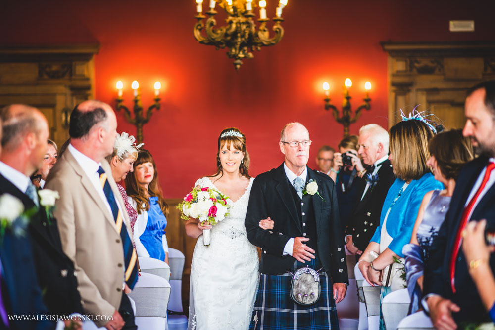 Eynsham Hall Wedding Photos-45-2