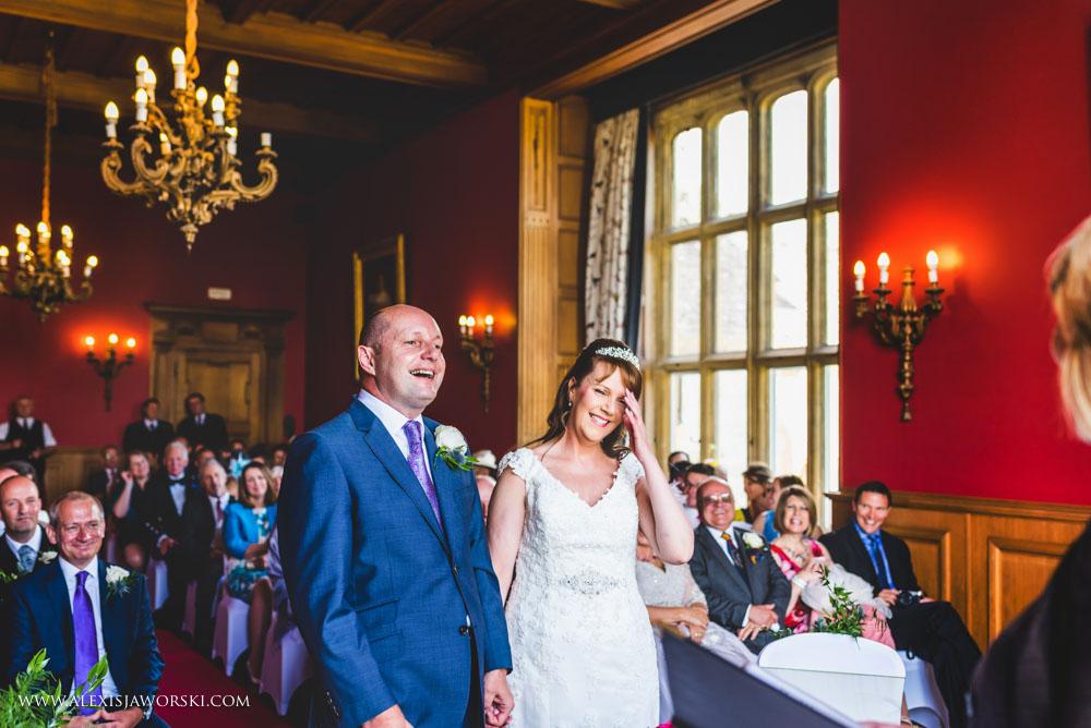Eynsham Hall Wedding Photos-52-2
