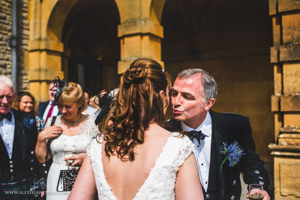 Eynsham Hall Wedding Photos-95-2