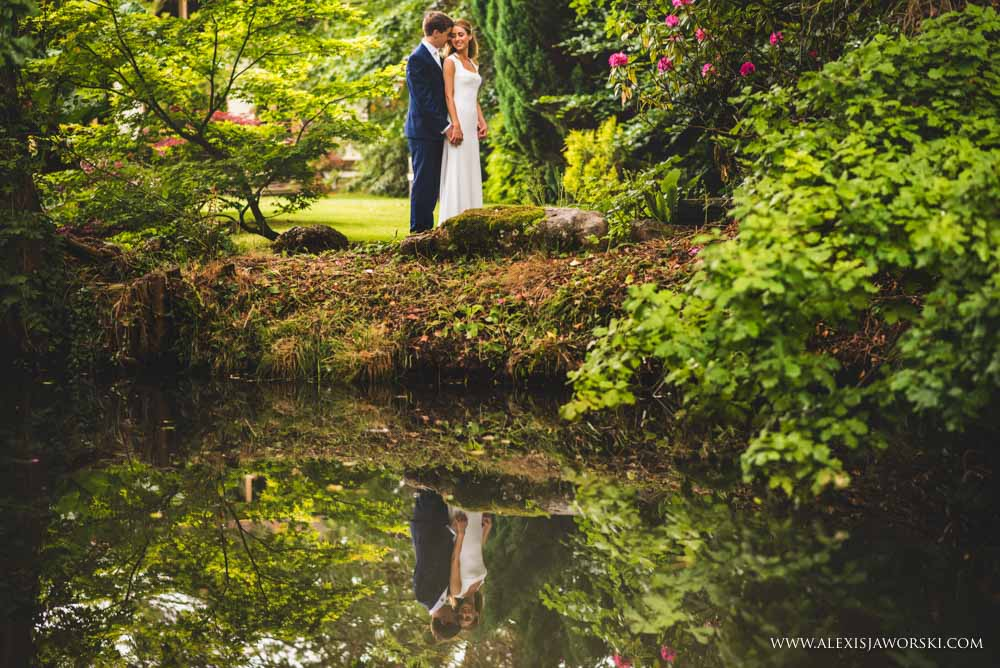 Wedding photography Rivervale Barn-28-2