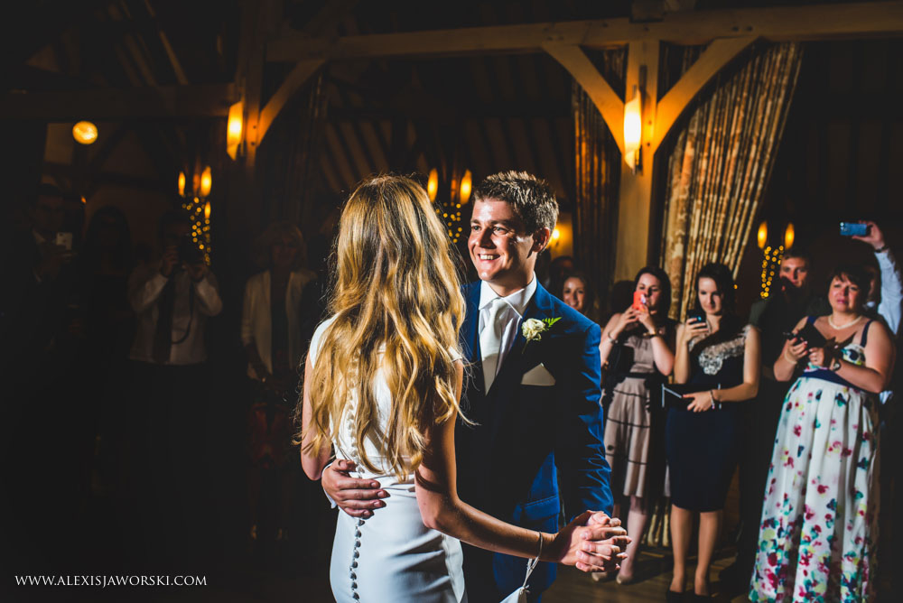 Wedding photography Rivervale Barn-31