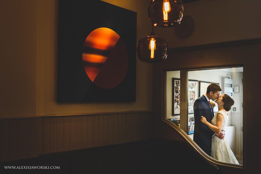 Islington Town Hall wedding photos-101-2-2