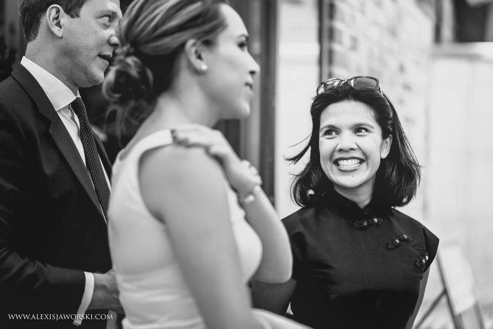 Islington Town Hall wedding photos-123-2-2