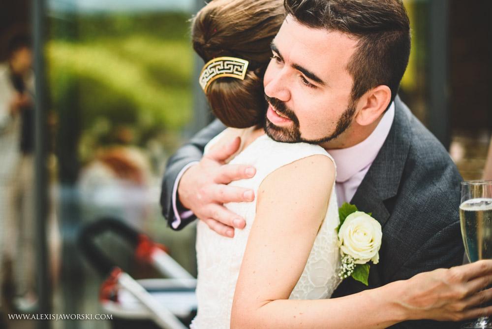 Islington Town Hall wedding photos-125-2-2