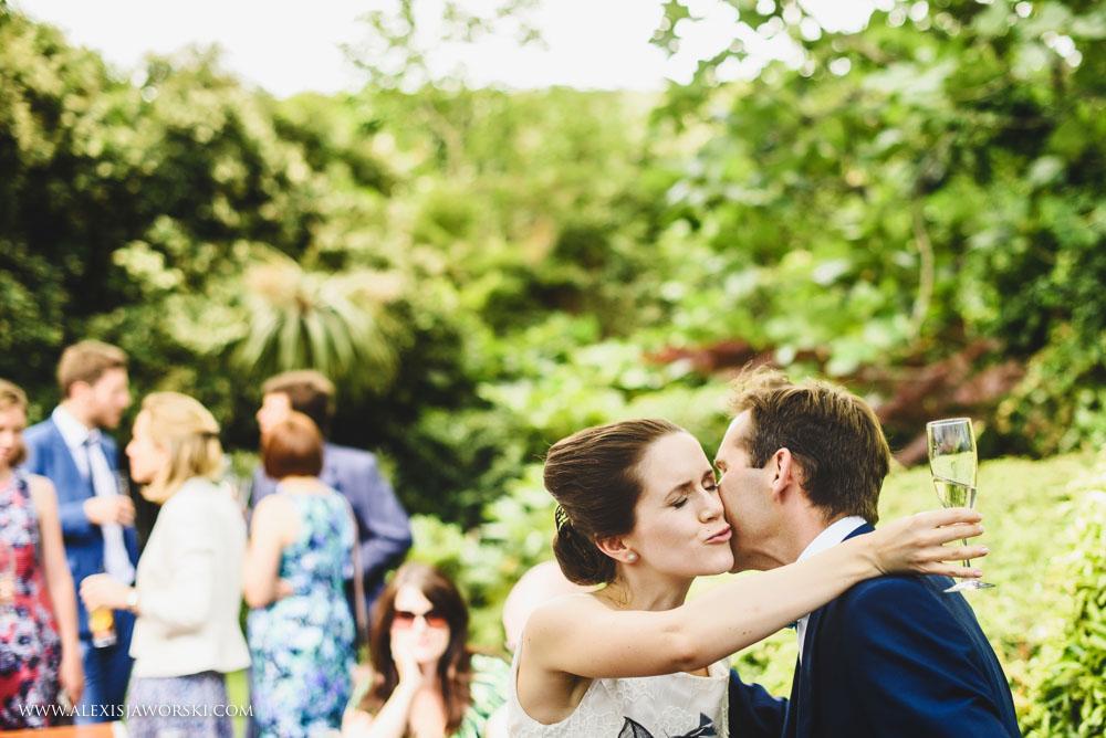 Islington Town Hall wedding photos-137-2