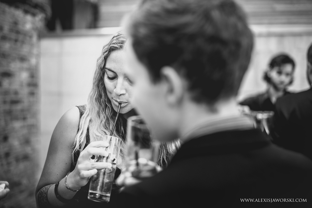 Islington Town Hall wedding photos-159