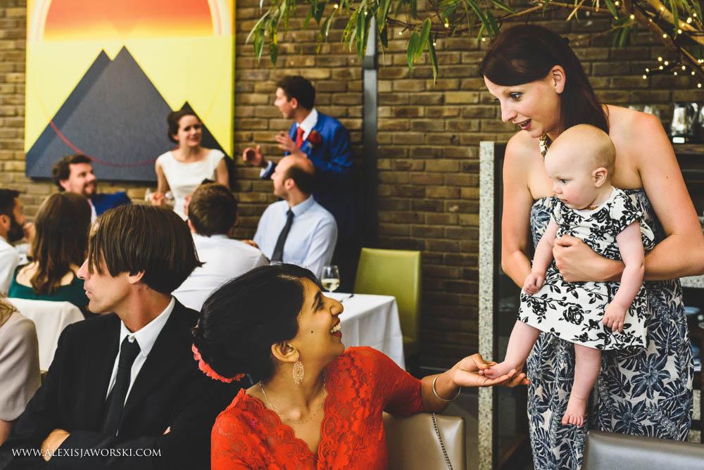 Islington Town Hall wedding photos-208-2