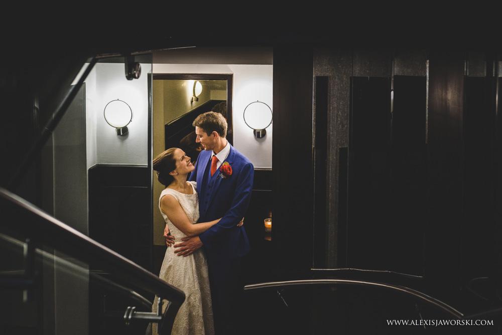 Islington Town Hall wedding photos-227-2