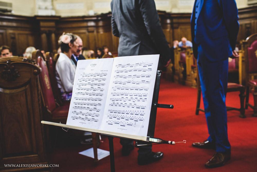 Islington Town Hall wedding photos-23-2