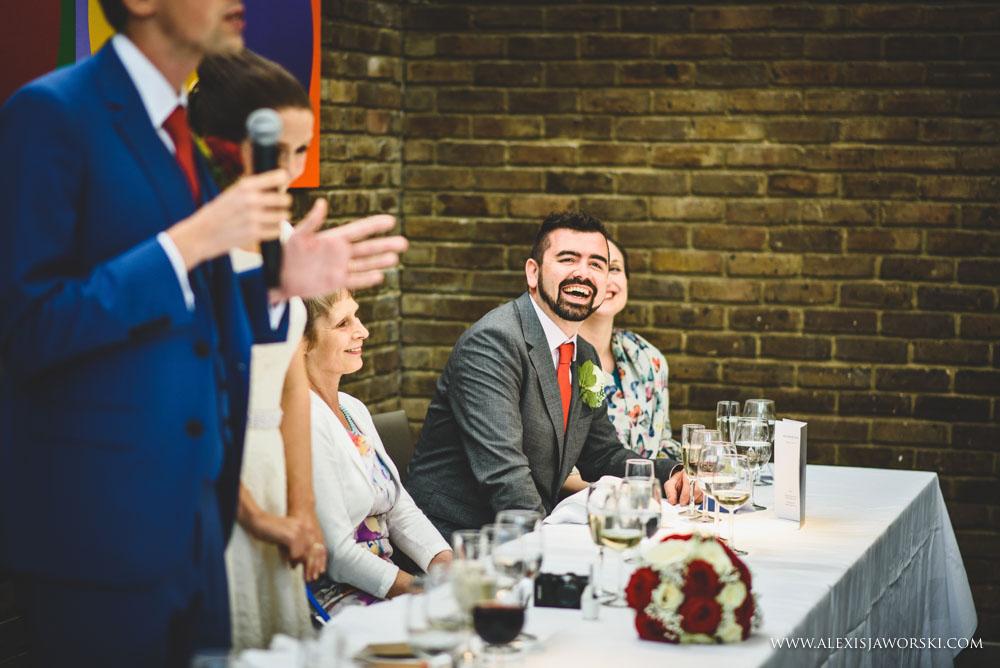 Islington Town Hall wedding photos-241