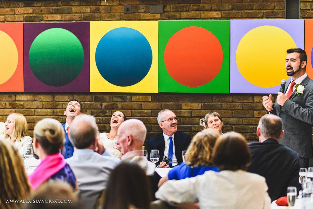 Islington Town Hall wedding photos-272-2