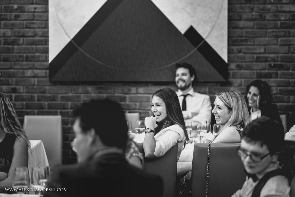 Islington Town Hall wedding photos-282-2