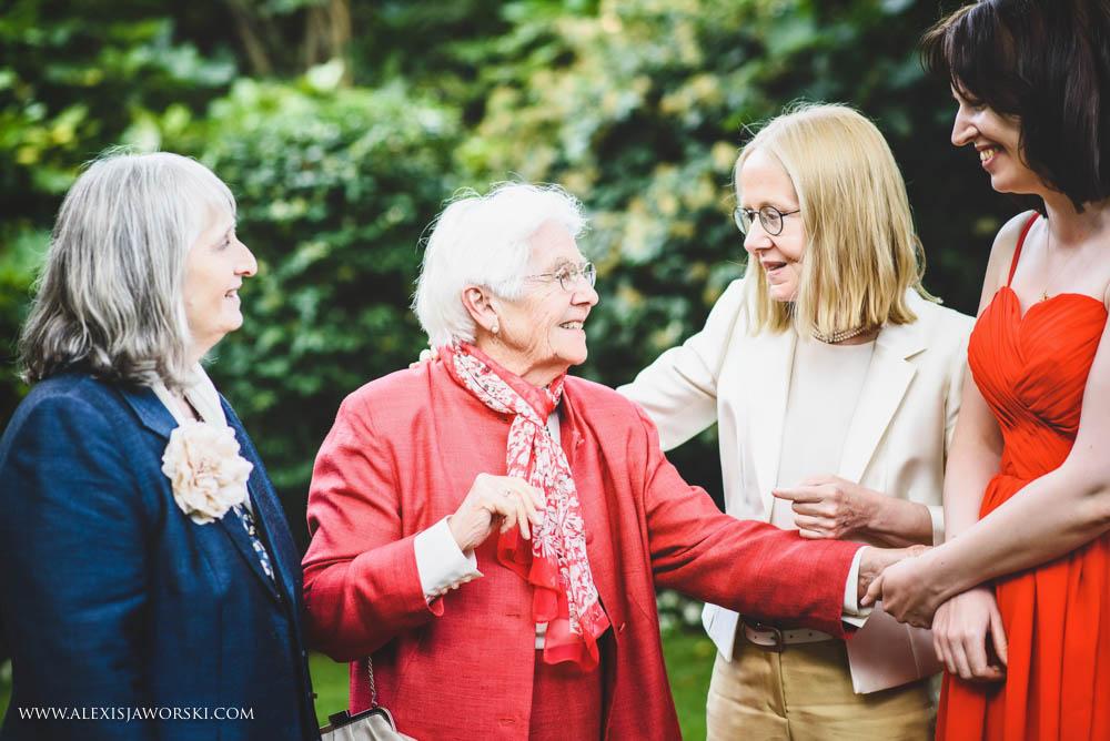 Islington Town Hall wedding photos-299-2